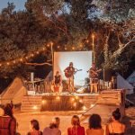 CONCURSO FESTIVAL INDIE